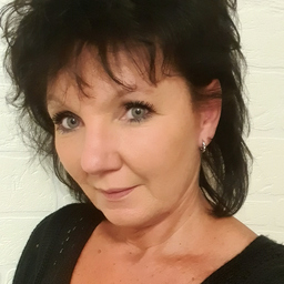 Sandra Broszat's profile picture