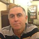 Ahmet Aydemir - ISTANBUL