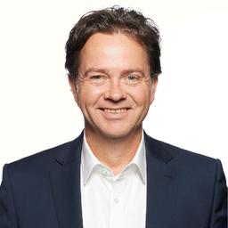Klaus Brokamp - EDER - Siebdruck Kunststoffverarbeitung GmbH & Co.KG - Ettlingen
