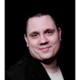 Dennis Schläger