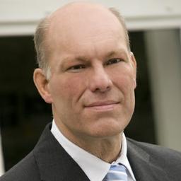 Christoph Rambow - Rambow Consulting - Hamburg