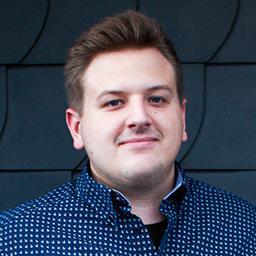 Chris Woelk