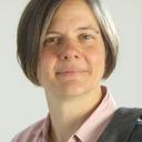 Christina Schumacher - Oldenburg