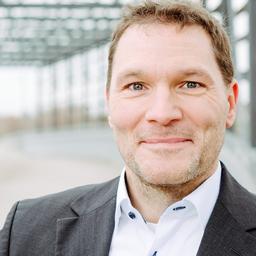 Swen Riebel - Swen Riebel - Weiterentwicklung von Potenzial in Organisationen und Personen - Metropolregionen Nürnberg, Mannheim/Ludwigshafen