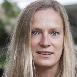 Dr Carolina Pasamonik - pasamonik.de - Köln