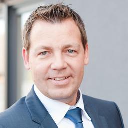 Volker Barenbrügge