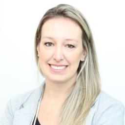 Heloísa Camargo's profile picture