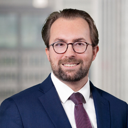 Alexander Pustal - KPMG Law RAG mbH - Berlin