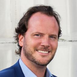 Simon Bäumer's profile picture