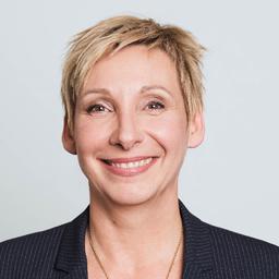 Svenja Häger's profile picture