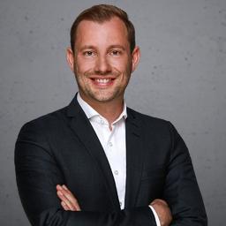 Christoph Kober