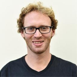 Dr. Jesse Abrams