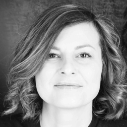 Helene Klassen-Rock - Kurz Pfitzer Wolf & Partner Rechtsanwälte mbB - Stuttgart