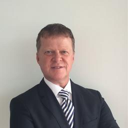 Jürg Schädler's profile picture