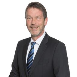 Thomas Glauch