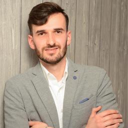 Leon Althammer's profile picture