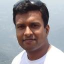 Anupam Singh - Bangalore