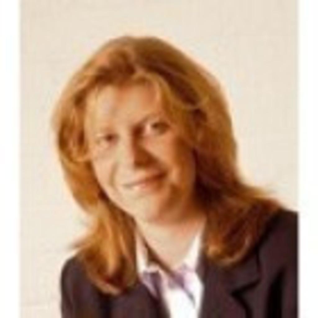 Susanne Beckmann's profile picture