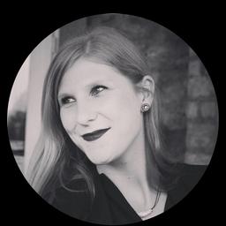 Kim-Christin Romoth - IST-Hochschule für Management - Bielefeld
