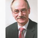 Robert Haller - Gummersbach