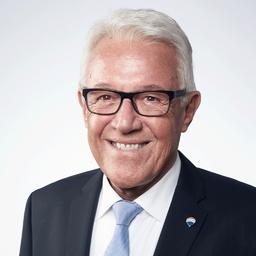 Kurt Friedl - CEO, Regional Owner & Direktor