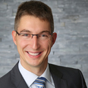 Christian Heinze - Darmstadt