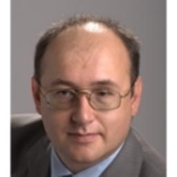 Andrey Khlystunov