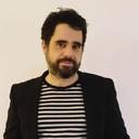 Markus Pfeifer - Berlin