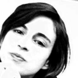 Gisela Buchhold's profile picture