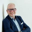 Michael Schleicher - Düsseldorf