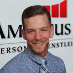 Marc Bilke's profile picture