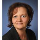 Susanne Rudolph - Berlin