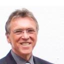 Christoph Büttner - Bonn