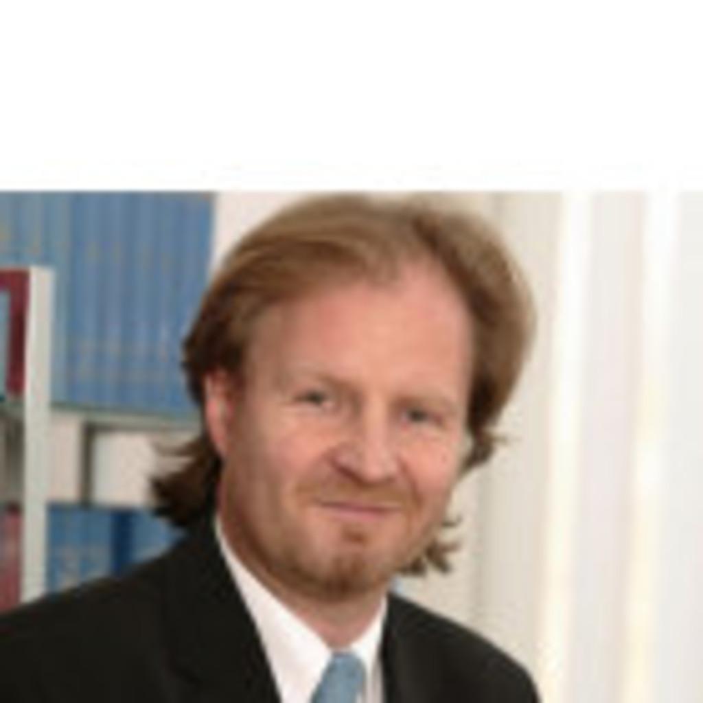 Peter koch rechtsanwalt fachanwalt f r verwaltungsrecht for Koch rechtsanwalt