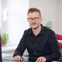 Christian Stutz - Muri AG