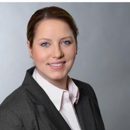 Caroline Dabels - AmbiGate - Tübingen