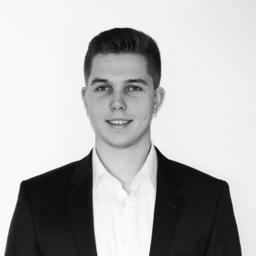 Vincent Baum - All4Labels - Global Packaging Group - Trittau