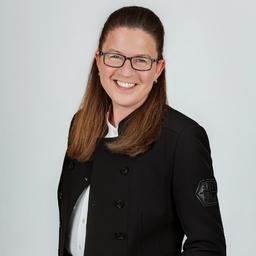 Katrin Tormann - Tormann Concept - Clausthal-Zellerfeld