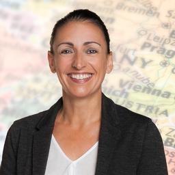 Ana Saraiva's profile picture