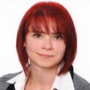 Isabelle Koch - Zella-Mehlis