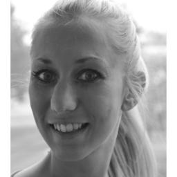 Yvonne Rankel - Lotto Rheinland-Pfalz GmbH - Koblenz