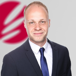 Julien Brennecke - APRIORI - business solutions AG - Berlin