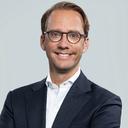 Marc Rohrer - Hamburg