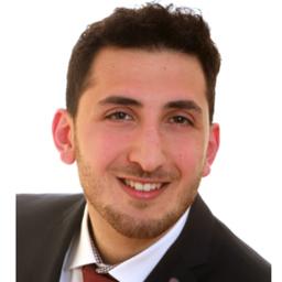 Safi Albakri's profile picture