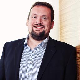 Matthias Baumann's profile picture