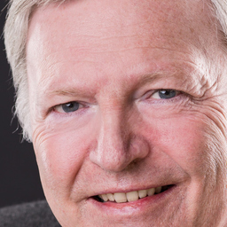Michael Brückner - Redaktion Michael Brückner - Ingelheim