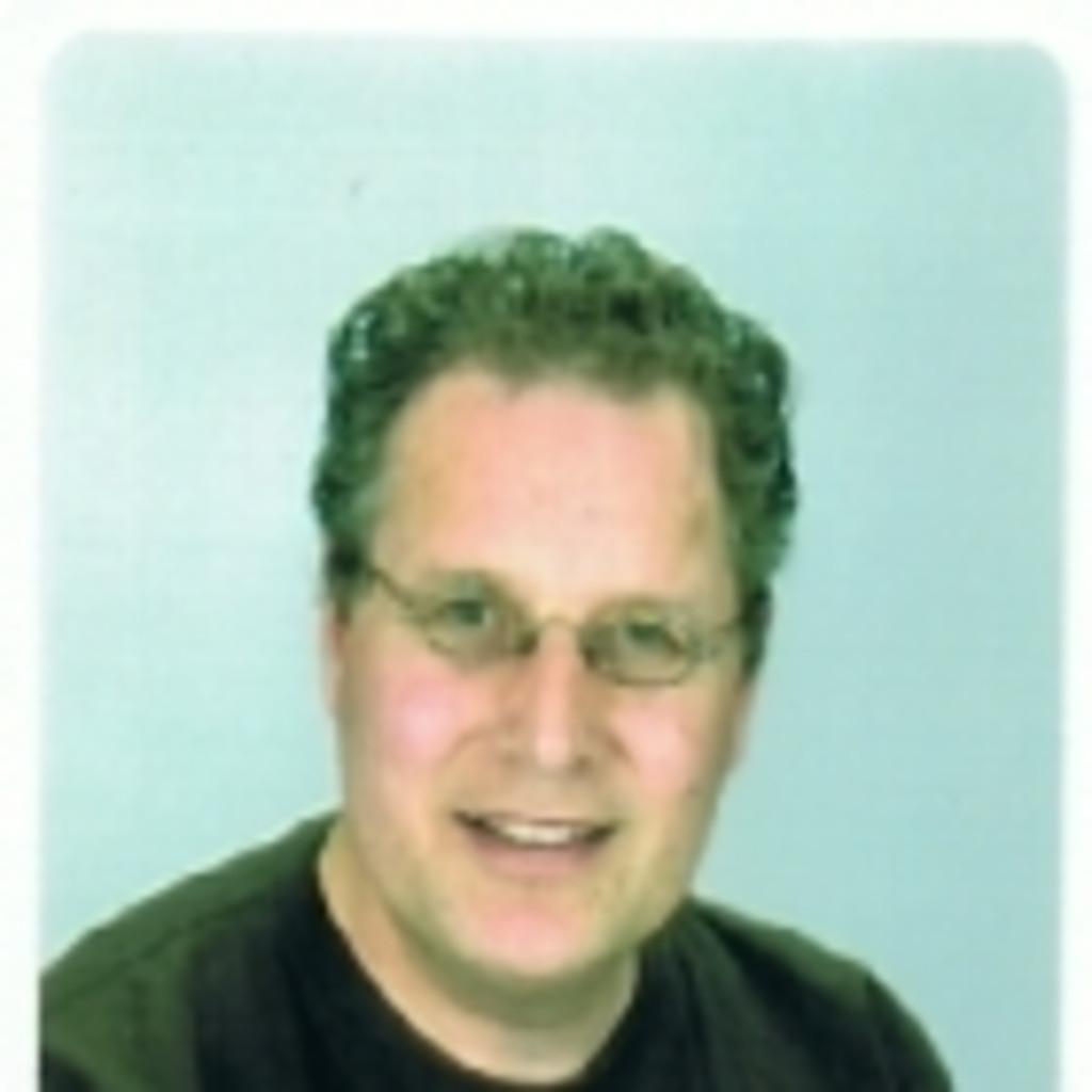 Oscar Albin's profile picture