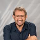 Christian Kropf - Brunn am Gebirge