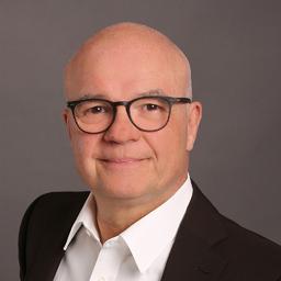 Andreas Skuin - KAIZEN Institute GmbH - Bad Homburg vor der Höhe