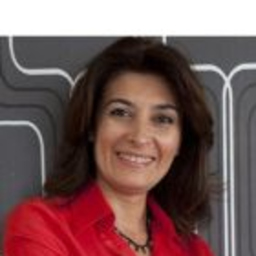 Nurşen Kaya